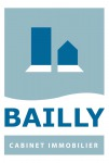 Bailly immobilier