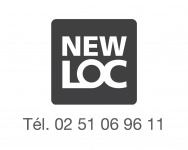 Newloc Rent a Car