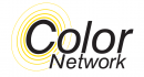Yellow network