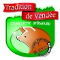 Tradition de Vendée