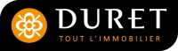 Groupe Duret Immobilier