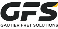 Gautier Fret Solutions